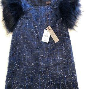 Imoga Sage dress